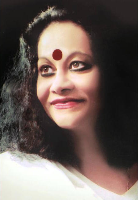 Indira Goswami Biography Indira Goswami The Legend