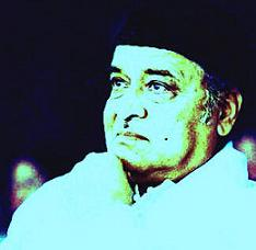 Dr Bhupen Hazarika - The Legend of Assam